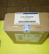 Ford Genuine CL3Z-12A650-AXG OEM EEC Module Engine Control 2012 F-150 3.5L