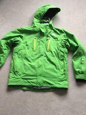 Men's North Face Vert Veste de ski