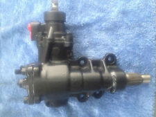 Power Steering Box to suit a Holden  Jackaroo / Rodeo - Local Pick up