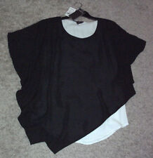 Liz Jordan Polyester Evening, Occasion Clothing for Women