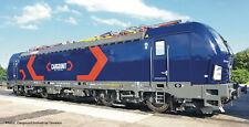 Roco Vectron 73917 DC BR 193 Industrial Division der PKP, DSS, ab Werk ausverkau