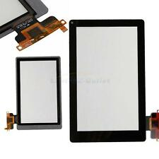 "7"" Touch! Glass Screen! Digitizer Replacement for Amazon Kindle Fire! Good! Fit!"