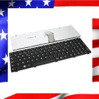 CLAVIER FRANCAIS POUR IBM Lenovo IdeaPad G580 G580A G585 G585A
