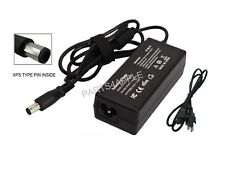 AC Adapter Charger for DELL INSPIRON 1318 1750 XPS M1330 XK850 65W
