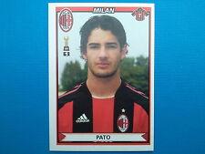 Figurine Calciatori Panini 2010-11 2011 n.334 Pato Milan