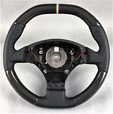Ferrari F430 Steering Wheel CARS5419 Art Print Poster A4 A3 A2 A1