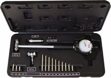 "SPI 12-191-3 Dial Bore Gage Set 1.4""-6"" Measuring Range in Fitted Case"
