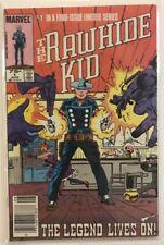 The Rawhide Kid Mini-Series #1 - Near Mint