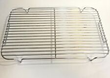 Farberware Open Hearth Electric Broiler Replacement Grill Rack