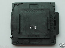 Foxconn Intel Socket LGA1151 1151 Processor CPU Base Connector Holder I3 I5 I7
