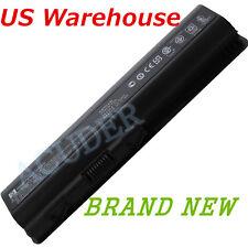 Genuine Original CQ60 Battery For HP Pavilion DV4 DV5 484170-001 HSTNN-LB72 EV06