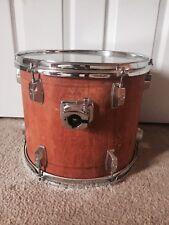 """Tom Drum 13"""""""
