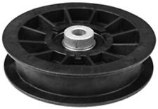 NEW IDLER PULLEY REPLACES EXMARK QUEST TORO TITAN 109-3397