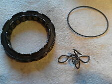 SPRING  FOR DUCATI SPRAG STARTER CLUTCH / SPRAG BEARING SPRING NEW  made in uk