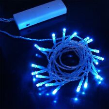 Pms Christmas Lights