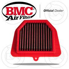 FILTRO ARIA SPORTIVO LAVABILE BMC FM456/04 PER YAMAHA FZ1 1000 2006 2007 2008
