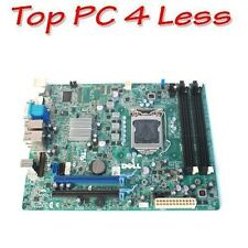 Dell Optiplex 790 SFF Motherboard 0D28YY