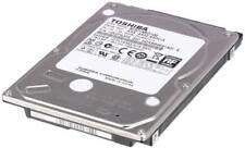 "Toshiba 1TB SATA II 2.5"" Laptop PS4 Hard Drive HDD 8MB MQ01ABD100 TESTED GOOD"
