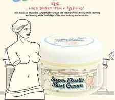 Elizavecca Milky Piggy Super Elastic Bust Cream 100 ml (3.5 oz) :Nasarang_Korea