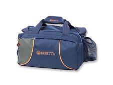Beretta Uniforme Pro Sac Champ Sac détient 250 Cartouches bleu-Tir