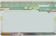 """BN 12.1"""" LCD MATTE SCREEN FOR ACER TRAVELMATE 3002"""