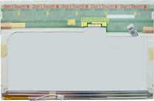 """BN CHI MEI 12.1"""" LCD SCREEN N121i1-L02 ASUS W5F"""