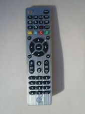 "Ge ""Full Function"" Remote (33709)"