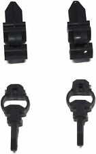 4x Mavic Mini Gimbal Rubber Holder Damper Balls Shock Absorbing F DJI Mavic Mini
