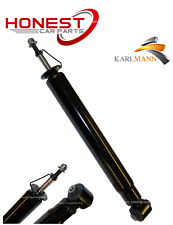 For PEUGEOT 308 2009> REAR SHOCKS SHOCK ABSORBER X1 NEW