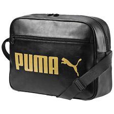 PUMA Damentaschen aus PVC mit Innentasche (n)