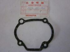 HONDA CT 90/CT 201 oelwannendichtung 11693-053-030 (11693053306) Gasket Sub Co