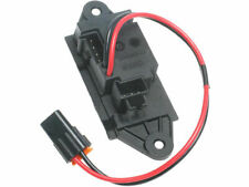 Blower Motor Relay For 2000-2007 Chevy Suburban 1500 2002 2003 2004 2001 C528JT
