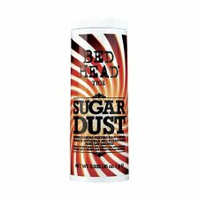 Tigi bed head SUGAR DUST 1G Texture radice BOOSTER