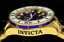 Invicta 20177 Wrist Watch for Men
