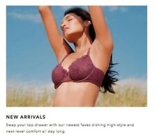$60 Lively Gift Card for $45; get $15 off bras and lingerie.