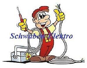 schwaben-elektro
