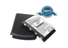 3.7V battery for HP iPAQ 912, iPAQ 910, iPAQ 914, HSTNH-I18C, 452584-001, iPAQ 9
