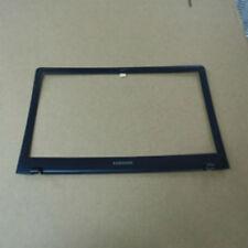 Genuine Samsung NP470R5E / NP510R5E LCD Front Housing / Bezel <BA75-04614A>
