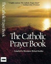 Catholic Prayer Book (Paperback book, 1999)