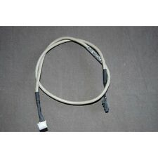HP VECTRA VL 420 CABLE AUDIO FOXCONN 0219 5182-1857 C