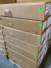 Jd374A   Factory Sealed Renew Hp ProCurve 24-Ports Rack-Mountable Switch