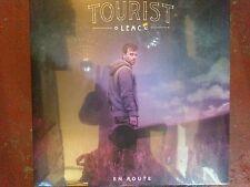 Tourist Lemc - En route - Vinyl/LP - NEW=Sealed