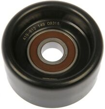 Accessory Drive Belt Tensioner Pulley Dorman 419-612