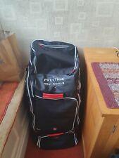 2021 Gray-Nicolls Prestige Duffle Bag