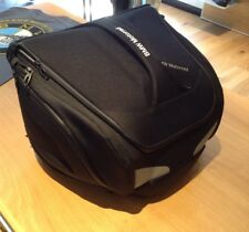 BMW Large Tail bag For S1000RR & S1000R