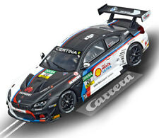 Carrera 30810 Digital BMW M6 GT3 Schubert Motorsport Slot Car 1/32 Scale