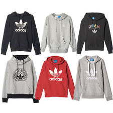 adidas Tracksuits & Hoodies for Women