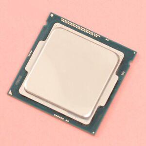 Intel Core i5 4nd Gen i5-4460S Quad Core CPU 3.2Ghz Haswell LGA1150 SR1QQ