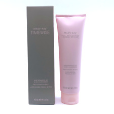 Mary Kay 3D TimeWise Age Minimize 4-In-1 Cleanser Normal/Dry