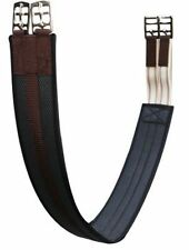 Showman Neoprene English Horse Girth with Stainless Steel Hardware! Free Ship!